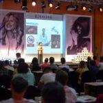 Corporate_mindfulness_event