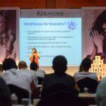 esen_sekerkarar_Corporate_mindfulness_event