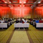 Corporate_mindfulness_practice