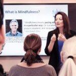 esen_sekerkarar_mindfulness_at_work