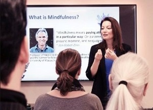 Mindfulness_at_work_corporate_training