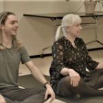mindfulnes_sitting_meditation